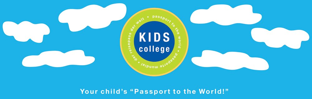 Kids College