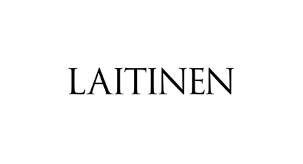 laitinen