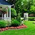 Garden Design Examples Pictures