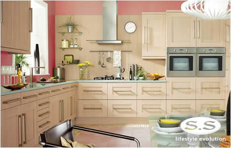 Kitchen Decor Ideas on Kitchen Wall Decor   Kitchen Art Prints And Tiles   Kitchen Artwork