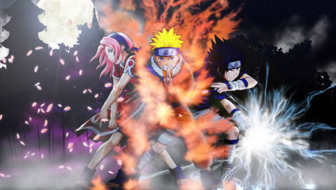 naruto vs sasuke shippuden final battle. sasuke shippuden wallpaper_18.