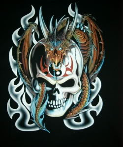 Tattoo Design Pictures>>Tattoo Design | Tattoo art | Tattoos | Tattoo
