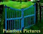 Paintbox Pictures