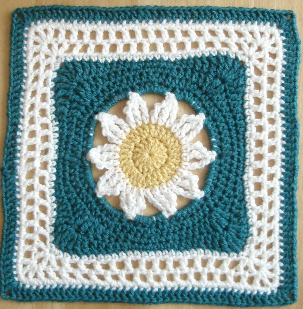 MoCrochet - Melinda Miller Designs