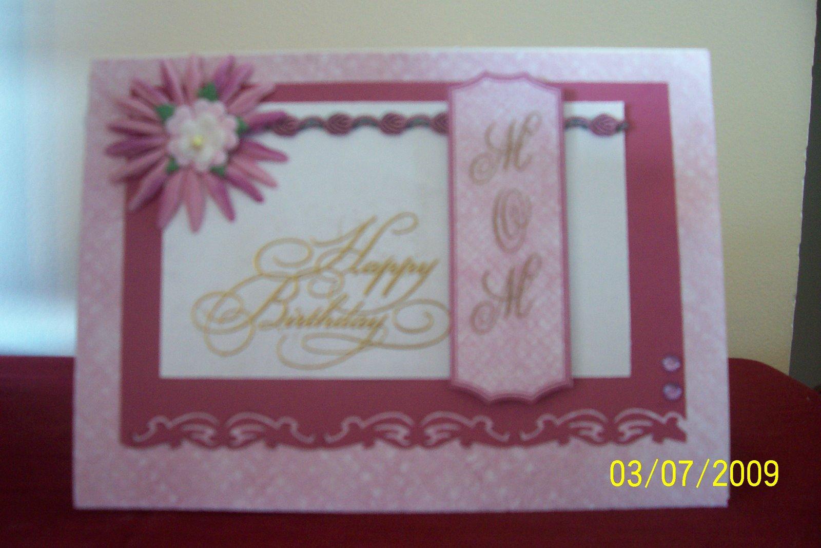 [Card+for+2S4U+Kazan]