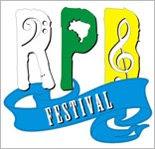 RPB Festival Goiás