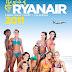Ryanair:Με 1 εκ.εισιτήρια εξωτερικού των 7 ευρώ