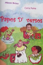 PAPOS D'VERSOS (2009)