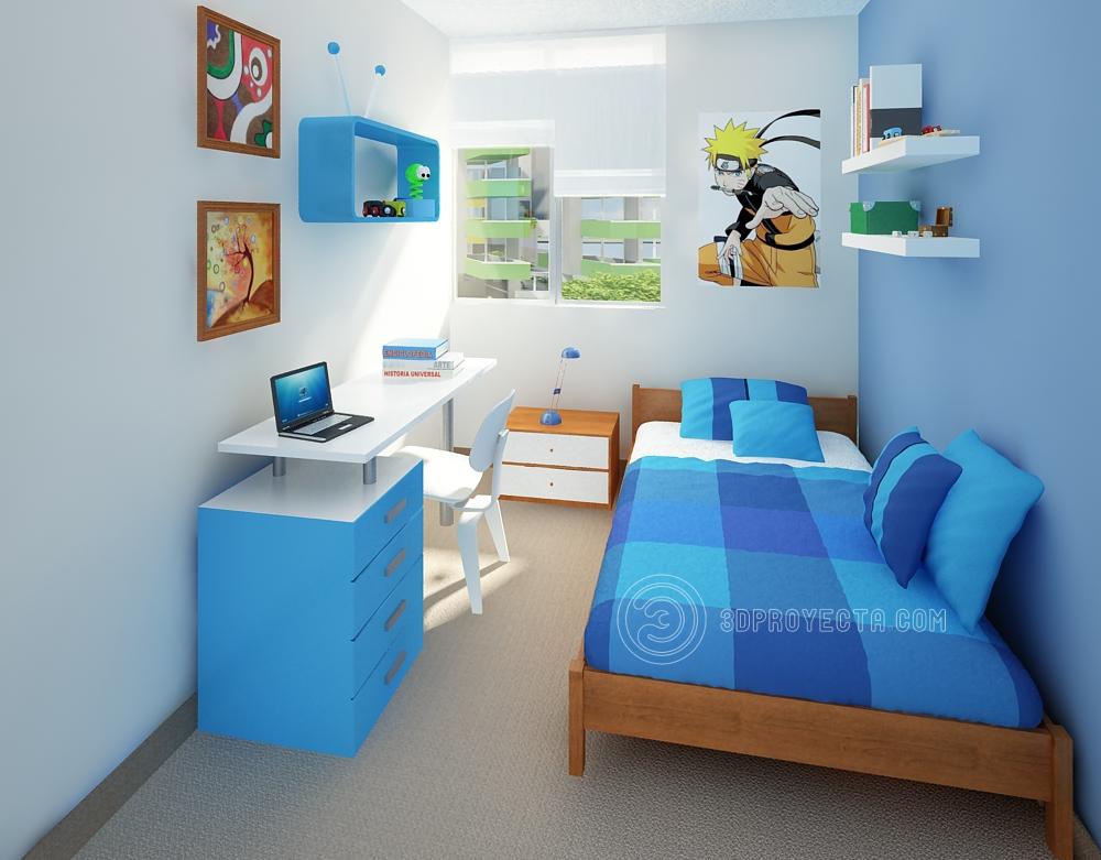 decoraci n de interiores ni os imagui On decoracion de interiores para ninos