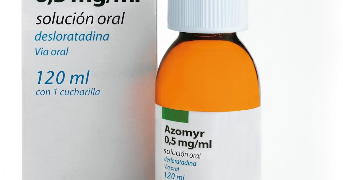 Noticias De Salud Nueva Presentaci 243 N Y Ampliaci 243 N De