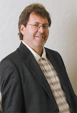 Bob Mccown Net Worth