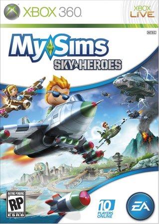 My_Sims_Sky_Heroes