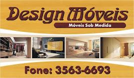 A   treze  anos   fabricando , Moveis sob medida, todos  os  estilos  e design.