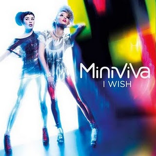 Mini Viva - I Wish