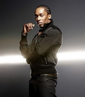 Lemar - The Way Love Goes