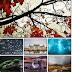 HD Widescreen Wallpapers Pack 15