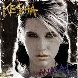 Kesha - Blah Blah Blah