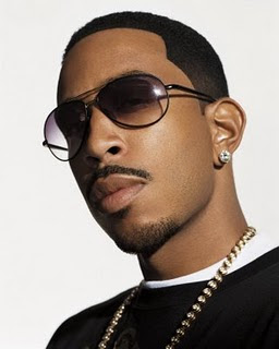 Ludacris Ft. Nicki Minaj - My Chick Bad
