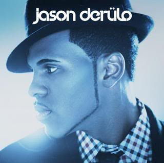 Jason Derulo - More Than Invisible