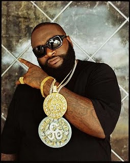 Rick Ross Ft. Lil Wayne, Birdman - Veterans Day