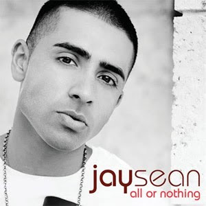 Jay Sean - Walking Alone