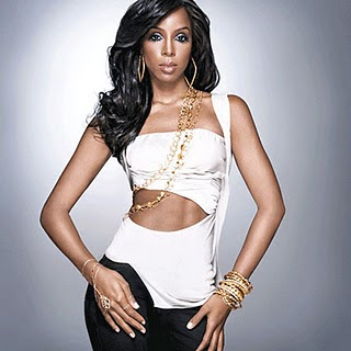 Kelly Rowland Ft. Michael Buble - How Deep Is Your Love