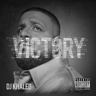 DJ Khaled Ft. Pitbull, Jarvis - Rep My City