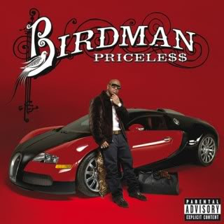 Birdman Ft. Tyga, Lil Wayne - Loyalty