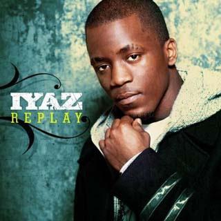 Iyaz - Love