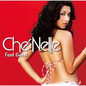 Che'Nelle - Feel Good
