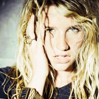 Kesha - Styrofoam