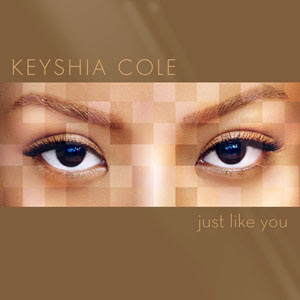 Keyshia Cole Ft. Alicia Keys - Only With You