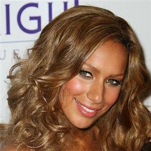 Leona Lewis - Crying is Beautiful