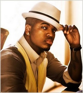 Ne-Yo Ft. Brandy - She's Right Here