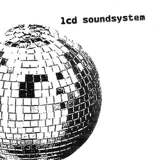 LCD Soundsystem - Drunk Girls