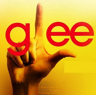Glee - Hello, I Love You