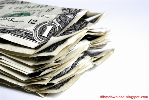 Modey Dolars