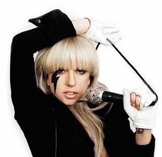 Lady Gaga - Greatest