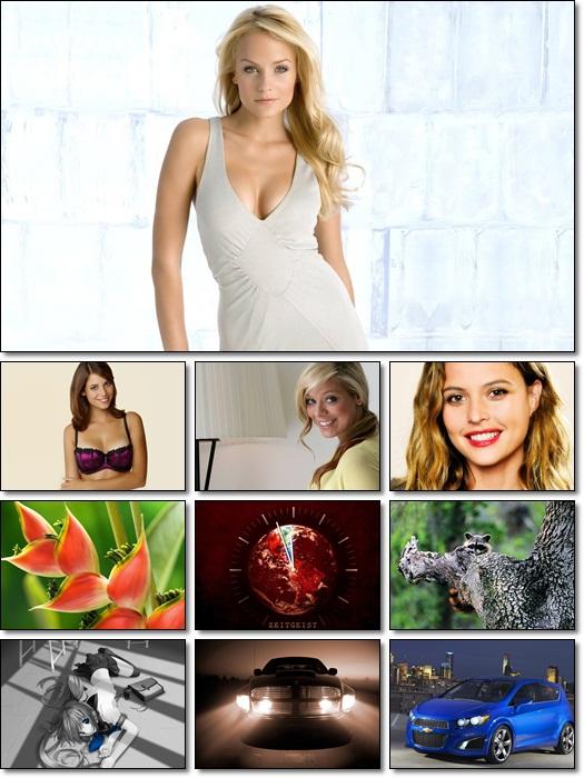 HD Wallpaper 61
