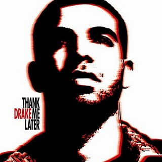 Drake Ft. Young Jeezy - Unforgettable