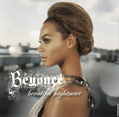 beyonce knowles beautiful nightmare  download