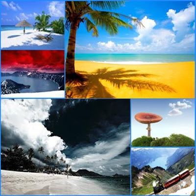 widescreen wallpapers. widescreen wallpaper free download