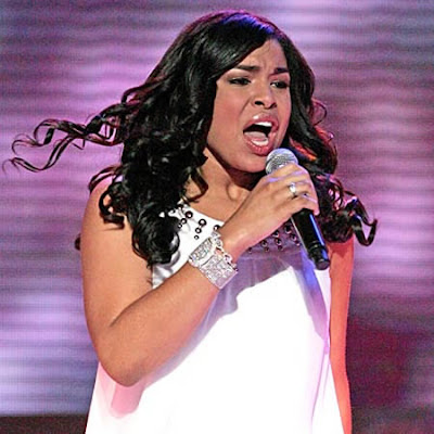 tattoo-jordin sparks lyrics. American Idol Jordin Sparks 1