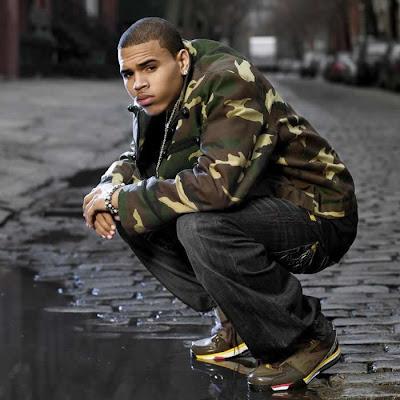 Damage Chris Brown Lyrics on Year 2008 Song Title Damage Songwriters N A Chris Brown Damage Lyrics