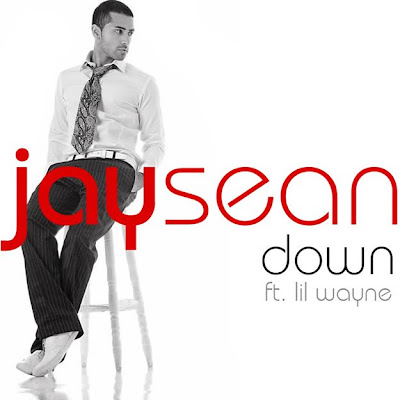 http://1.bp.blogspot.com/_YSt3njENT8c/SjYbOPMsxZI/AAAAAAAACjY/HnHHn-7SXTE/s400/Jay-Sean-Down-Lyrics-Video.jpg