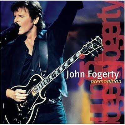 John Fogerty - Fallin' Fallin' Fallin'