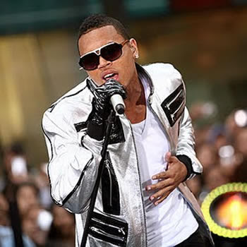 Chris Brown - Hallow Mp3 and Ringtone Download - Info from Wikipedia