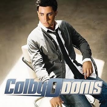 Colby O'Donis - Talkin 'Bout Us Mp3 and Ringtone Download - Info from Wikipedia