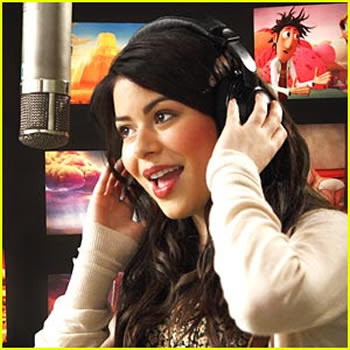 Miranda Cosgrove - Raining Sunshine Mp3 and Ringtone Download - Info from Wikipedia