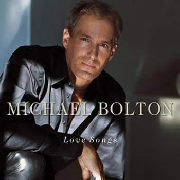 Michael Bolton - Murder My Heart Mp3 and Ringtone Download - Info from Wikipedia